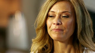 How Sonya Curry raised Stephen Curry