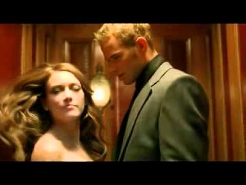 Hilary Duff   With Love Official Music Video Hd Lg Mp4 320x240 Mpeg4 video