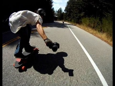 Riding with the Arbor Team