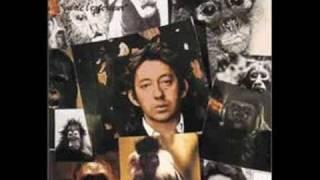 Watch Serge Gainsbourg Sensuelle Et Sans Suite video
