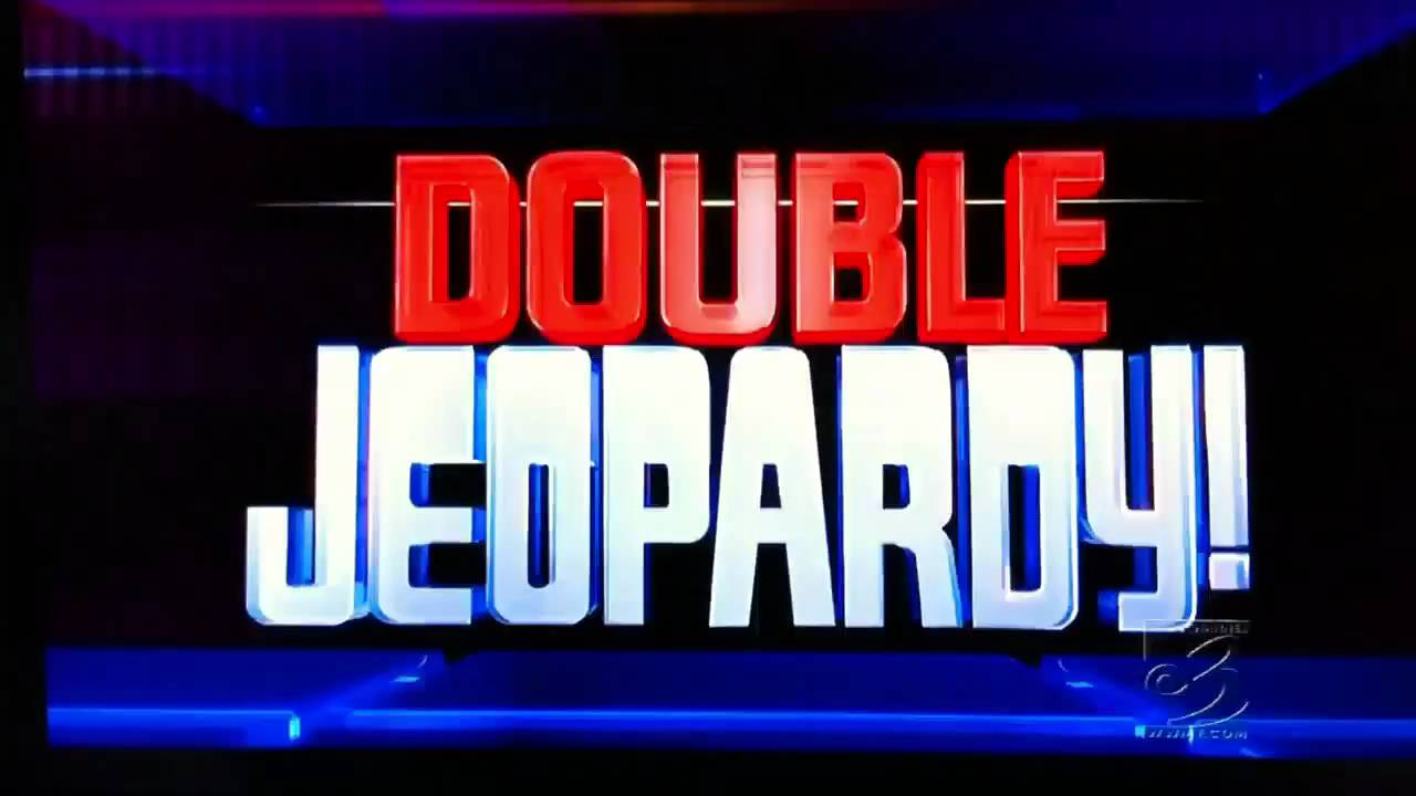 double jeopardy Watch double jeopardy movie trailer and get the latest cast info, photos, movie review and more on tvguidecom.