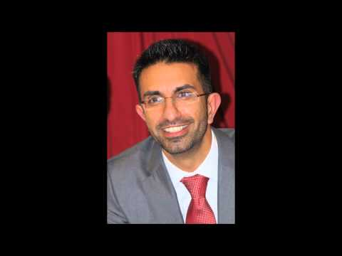 Asghar Bukhari: UK Mega-Mosque & Destruction of Islamic Sites In Arabia