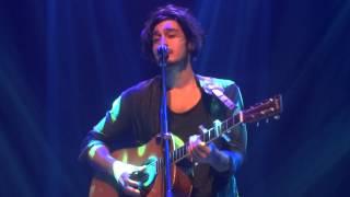 download lagu Tiago Iorc - Fine São Paulo - 07/12/14 gratis