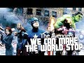 「Avengers - We can make the world stop ◄.mp3