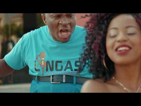 Dr Malinga ft Josta - Sengizwile Official Music Video