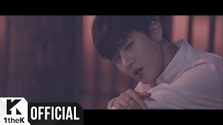 [MV] I.M, Brother Su(브라더수) _ Madeleine(마들렌) (Feat. J.Han)