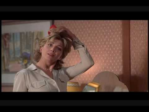 The Parent Trap - Natasha Richardson scene