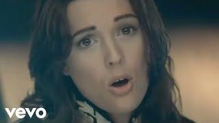 Watch Brandi Carlile The Story video