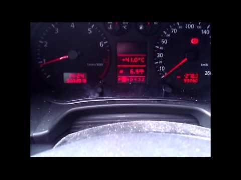 Audi A3 Luzes Prnd432 Se Acendem C 226 Mbio Em Emerg 234 Ncia