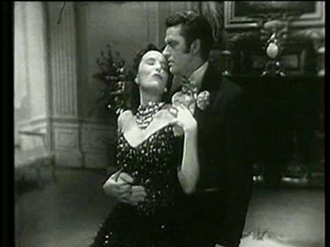 """http://vaimusic.com/VIDEO/DVD_4249_72002_greatwaltz.htm Jarmila Novotna & Keith Andes sing """"You're Much Too Close"""" from The Great Waltz From: VAI DVD 4249 The Great Waltz - A Musical Based..."""