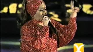 download musica Celia Cruz La vida es un carnaval Festival de Viña