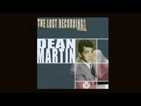 Dean Martin - Arriverderci Roma