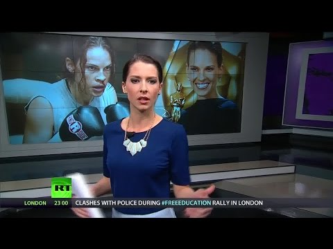 [484] America's Million Dollar Birth, Emergency Powers Declared in Ferguson & Bailout Fakery