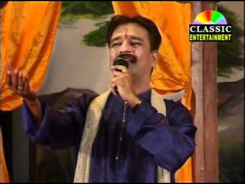 Nisarag Raja-Marathi Lok Sangeet Video Song Of 2012 From New...