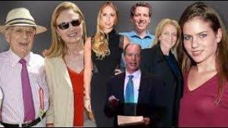 OPUS 117 Sackler Crime Family RAW
