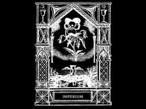 Current-93 - Imperium I