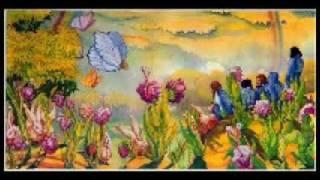 Watch Harmonium Histoires Sans Paroles video