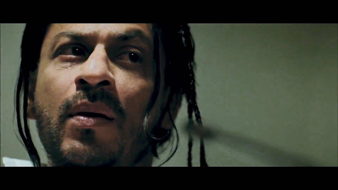 Shah Rukh Khan Hit Songs Vol.1 The King Of Bollywood