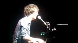Watch Ben Folds Five Emaline video