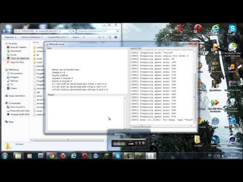 Flan's Mod: Como Instalar DayZ Singleplayer e Multiplayer