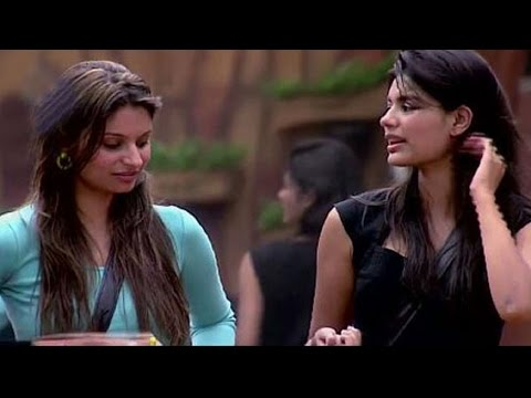 Bigg Boss 8: Dimpy Mahajan Reveals the SECRET behind her DIVORCE