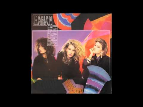Bananarama - The Wild Life