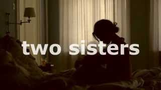 Two Sisters Trailer with Julia Roberts and Alicia Vikander