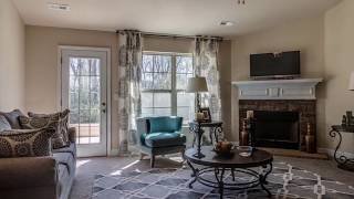 Adams Homes Huntsville Alabama - Madison, Alabama 9