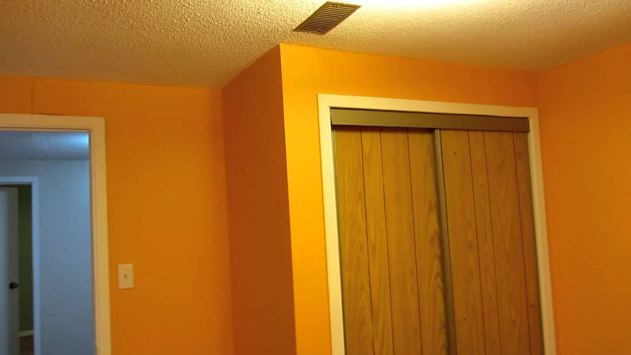 basement apartment for rent in brampton youtube
