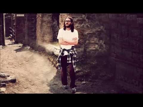 John Frusciante - Savior