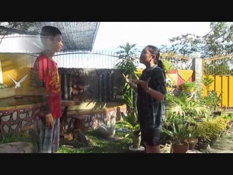 Balagtasan: Dapat Ba O Hindi Dapat Pagsabayin Ang Pangliligaw Sa Pag-aaral? video