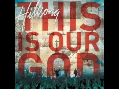 Hillsongs - Run