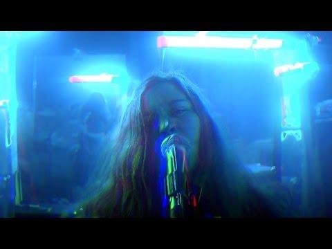 Download  Code Orange - Bleeding In The Blur   Gratis, download lagu terbaru