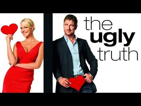 the uglies full movie