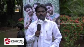 Virudhachalam Movie Audio Launch