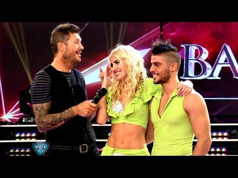 Showmatch - Programa 05/06/15