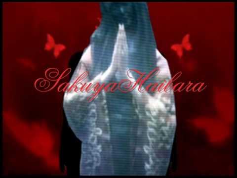 Fatal Frame 4 Soundtrack - The Tsukimori Song