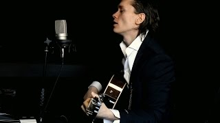 PELLEK - FLY ME TO THE MOON (Unplugged)