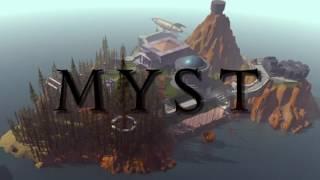 Myst Suite