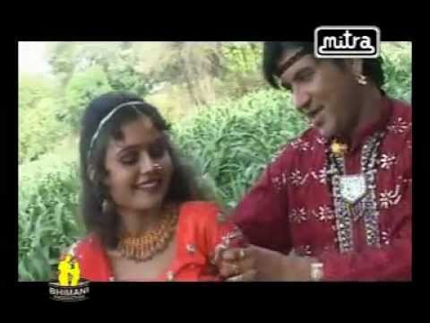 Bewafa Prem Rog | Taaru Daldu  Mane Dai De | Popular Gujarati...
