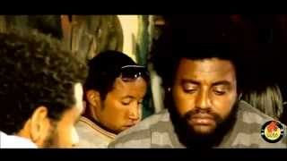 New Ethiopian Movie Trailer - Felashaw 2015
