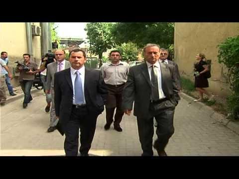 Kosovë, deputeti në kërkim i PDK-së jep dorëheqjen - Top Channel Albania - News - Lajme