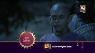 Peshwa Bajirao - पेशवा बाजीराव - Episode 64  - Coming Up Next
