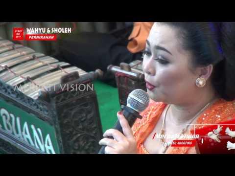 download lagu Sarung Jagung - Nurhana Matmatan Sangga Buana Sukolilo 2017 gratis