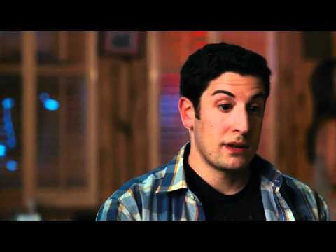 American Pie 4 - Extrait 4  Vf video