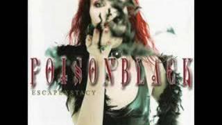 Poisonblack - Illusion / Delusion