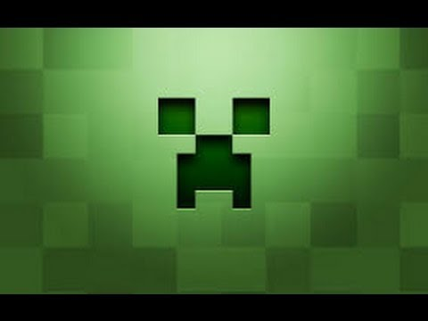 Como descargar minecraft[1.4.7]actualizable para windows xp,7.