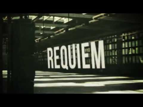 BLOODSTORM - Requiem (OFFICIAL LYRIC VIDEO) #1
