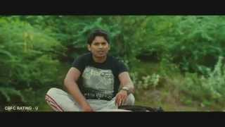 Billa 2 - Karuppampatti - Official Theatrical Trailer