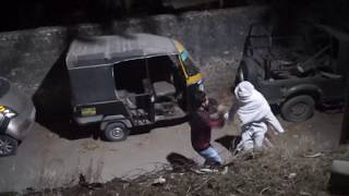 1921 SPECIAL INDIA GHOST PRANK GONE WRONG